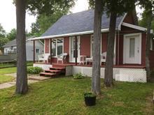 House for sale in Saint-Ulric, Bas-Saint-Laurent, 9, Chemin du Lac-Blanc, 27624739 - Centris