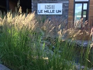 Condo for sale in Lac-Beauport, Capitale-Nationale, 1001, boulevard du Lac, apt. 301, 15162737 - Centris.ca