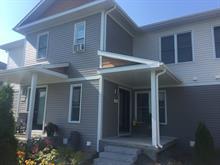 Townhouse for sale in Cowansville, Montérégie, 594, boulevard  J.-André-Deragon, apt. 3, 22543009 - Centris.ca