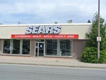 Local commercial à louer à Rouyn-Noranda, Abitibi-Témiscamingue, 741, Avenue  Larivière, 13823658 - Centris