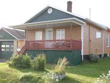 Maison à vendre à Saint-Noël, Bas-Saint-Laurent, 63, Rue  Saint-Joseph Est, 11278950 - Centris.ca