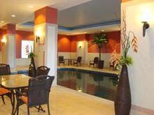 Condo / Appartement à louer à Laval (Laval-des-Rapides), Laval, 1455, boulevard de l'Avenir, app. 2333, 20608016 - Centris.ca