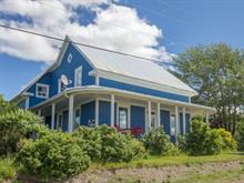 House for sale in Métabetchouan/Lac-à-la-Croix, Saguenay/Lac-Saint-Jean, 1514, Route  169, 10019869 - Centris.ca