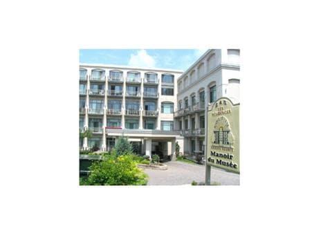 Condo / Appartement à louer à Fleurimont (Sherbrooke), Estrie, 245, Rue  Frontenac, app. 327, 17657221 - Centris.ca