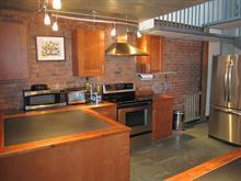 Condo / Appartement à louer à Ville-Marie (Montréal), Montréal (Île), 1171A, Rue  Saint-Marc, 13218824 - Centris