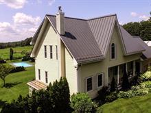 House for sale in Hatley - Municipalité, Estrie, 44, Rue  Main, 26424349 - Centris.ca
