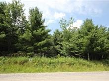 Lot for sale in Saint-Denis-de-Brompton, Estrie, 260, Rue du Patrimoine, 24679022 - Centris.ca
