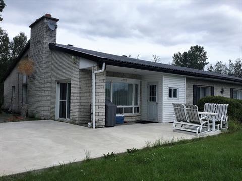 Maison à vendre à Saint-Paul-d'Abbotsford, Montérégie, 2555, Rue  Principale Est, 21063215 - Centris
