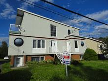 Triplex for sale in Saint-Étienne-des-Grès, Mauricie, 1070, Rue  Principale, 20366969 - Centris.ca