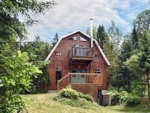 Cottage for sale in Mandeville, Lanaudière, 77, Chemin de l'Étang, 18708524 - Centris.ca
