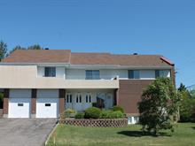Quadruplex à vendre à Jonquière (Saguenay), Saguenay/Lac-Saint-Jean, 3136 - 3142, Rue  Sainte-Émilie, 15420876 - Centris.ca