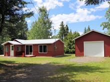 Maison à vendre à Saint-Cyrille-de-Lessard, Chaudière-Appalaches, 1320, Route  285, 11468343 - Centris.ca