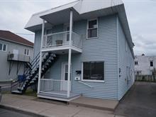 Duplex à vendre à Salaberry-de-Valleyfield, Montérégie, 350 - 352, boulevard du Havre, 15456578 - Centris.ca