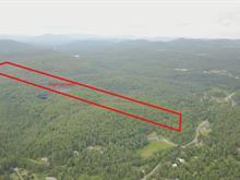 Terre à vendre à Saint-Faustin/Lac-Carré, Laurentides, Rue de la Pisciculture, 22856337 - Centris.ca