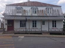 House for sale in Saint-Nérée-de-Bellechasse, Chaudière-Appalaches, 905, Rue de l'Église Est, 24692410 - Centris.ca