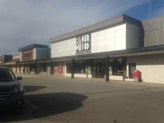 Commercial unit for rent in Victoriaville, Centre-du-Québec, 118, boulevard des Bois-Francs Nord, 23675177 - Centris.ca