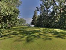 Lot for sale in Otterburn Park, Montérégie, 941A, Chemin  Ozias-Leduc, 17204086 - Centris.ca