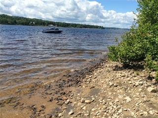 Lot for sale in Saint-Michel-des-Saints, Lanaudière, Chemin  Dulac, 27316719 - Centris.ca
