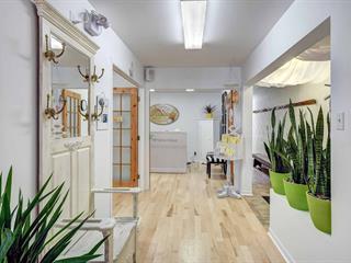 Commercial unit for rent in Mont-Tremblant, Laurentides, 967, Rue de Saint-Jovite, suite 4, 11019953 - Centris.ca