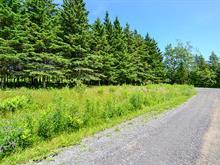 Terrain à vendre à Lambton, Estrie, Chemin  Garant, 22872944 - Centris.ca