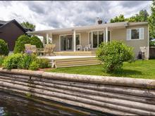Maison à vendre à Fossambault-sur-le-Lac, Capitale-Nationale, 74, Avenue de la Rivière, 18597604 - Centris.ca