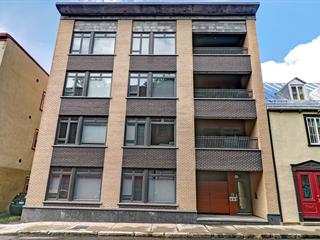 Condo for sale in Québec (La Cité-Limoilou), Capitale-Nationale, 960, Rue  Saint-Vallier Est, apt. 1, 26674658 - Centris.ca