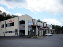 Commercial unit for rent in Granby, Montérégie, 238, Rue  Denison Est, 10697437 - Centris