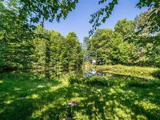 Lot for sale in Ascot Corner, Estrie, Rue des Boisés, 9055163 - Centris.ca