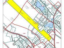 Terre à vendre à Saint-Calixte, Lanaudière, 135, Rue de Bellechasse, 13995612 - Centris.ca