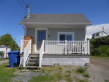 Maison à vendre à Sainte-Anne-des-Monts, Gaspésie/Îles-de-la-Madeleine, 50, 11e Rue Ouest, 12630315 - Centris.ca