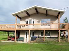 Maison à vendre à Saint-Marcellin, Bas-Saint-Laurent, 153, Chemin du Lac-Noir Sud, 23274604 - Centris.ca