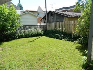 Duplex for sale in Sorel-Tracy, Montérégie, 54 - 54A, Rue  Limoges, 24266325 - Centris.ca