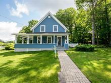 Maison à vendre à Waterloo, Montérégie, 13, Rue  Clark, 22286434 - Centris