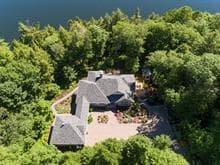 Maison à vendre à Shawinigan, Mauricie, 461, Chemin de l'Érablière, 12312656 - Centris