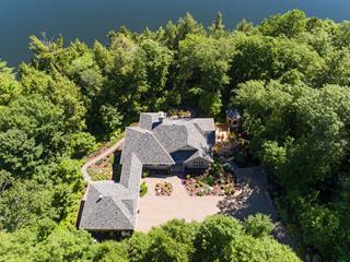 Maison à vendre à Shawinigan, Mauricie, 461, Chemin de l'Érablière, 12312656 - Centris.ca