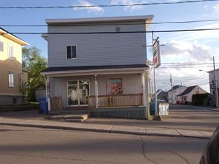 Commerce à vendre à Rivière-du-Loup, Bas-Saint-Laurent, 22, Rue  LaFontaine, 27475925 - Centris.ca