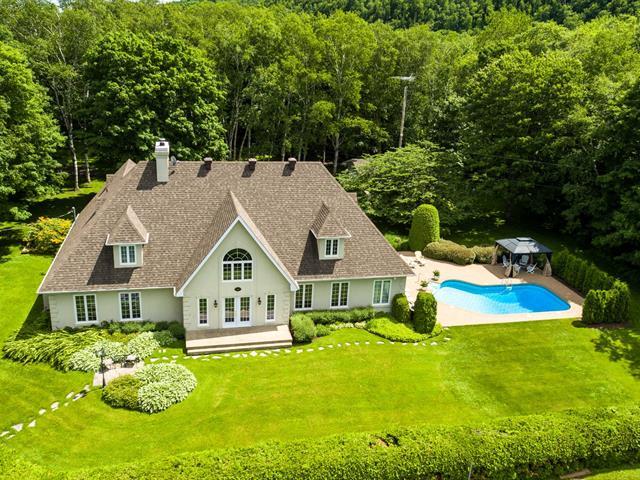 Maison à vendre à Shawinigan, Mauricie, 160, Chemin du Lac-des-Piles, 14062840 - Centris.ca