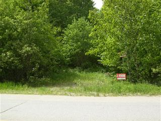 Terrain à vendre à Mont-Laurier, Laurentides, Montée des Pins-Rouges, 19875394 - Centris.ca