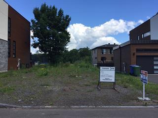 Terrain à vendre à Québec (Sainte-Foy/Sillery/Cap-Rouge), Capitale-Nationale, 3750, Chemin  Saint-Louis, 22502947 - Centris.ca