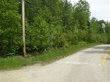 Lot for sale in Mont-Laurier, Laurentides, Chemin des Perdrix, 20929497 - Centris.ca