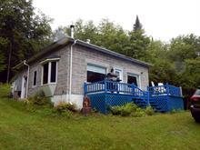 Maison à vendre à La Minerve, Laurentides, 12, Rue  Bruneau, 11037367 - Centris