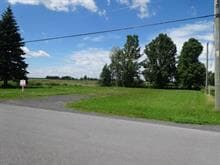 Lot for sale in Saint-Paul-de-l'Île-aux-Noix, Montérégie, 101e Avenue, 15325711 - Centris.ca