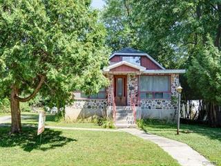 House for sale in Laval (Laval-Ouest), Laval, 2199, 21e Avenue, 24760529 - Centris.ca