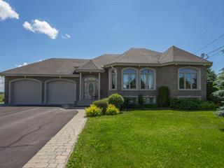 Maison à vendre à Saint-Bruno, Saguenay/Lac-Saint-Jean, 2053, Avenue  Saint-Alphonse, 26157365 - Centris.ca