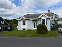 Maison à vendre à Amqui, Bas-Saint-Laurent, 194, Rang  Saint-Jean-Baptiste, 22148772 - Centris.ca