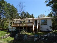 House for sale in Chertsey, Lanaudière, 4540, Chemin des Monts, 15043366 - Centris.ca