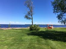 House for sale in Chambord, Saguenay/Lac-Saint-Jean, 85, Chemin  Chouinard, 12045221 - Centris.ca