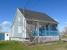 Maison à vendre à Saint-Gédéon, Saguenay/Lac-Saint-Jean, 1240, 4e Rang, 13967154 - Centris.ca