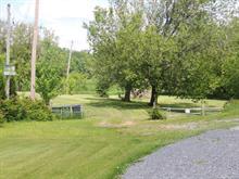 Maison à vendre à Sainte-Brigitte-des-Saults, Centre-du-Québec, 120, Rue  Principale, 20740025 - Centris.ca