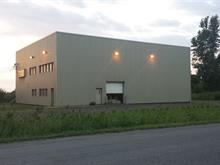 Bâtisse industrielle à vendre à Contrecoeur, Montérégie, 899, Montée de la Pomme-d'Or, 28100257 - Centris.ca